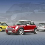 1 Mini Cooper Wallpaper1 150x150 Jpg