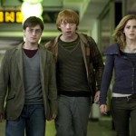 2010 Harry Potter And The Deathly Hallows Pi 0011 150x150 Jpg
