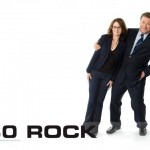 30 Rock HD Wallpaper 2013
