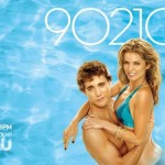 90 2010 HD Wallpaper 2013