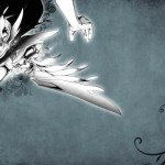Air Gear HD Wallpaper