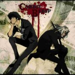 Cowboy Bebop 2014 HD Wallpaper