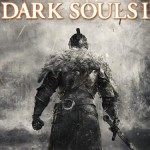 Dark Souls 2 2013 Wallpaper