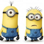 Despicable Me 2 Wallpaper 011 150x150 Jpg
