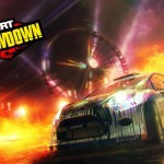 Dirt Showdown Hd 1920p Desktop Wallpaper