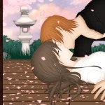 Fruits Basket HD Wallpaper 2013