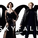 James Bond Skyfall Wallpaper 011 150x150 Jpg