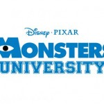 Monsters Inc 2 Monsters University Wallpaper