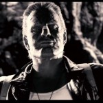 Sin City A Dame To Kill For Wallpaper 011 150x150 Jpg