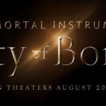 The Mortal Instruments City Of Bones Wallpaper