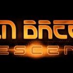 Alien Breed 3 Descent Wallpaper
