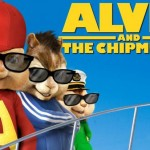 Alvin And The Chipmunks Chipwrecked 2012 Wallpaper 011 150x150 Jpg