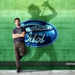 American Idol HD Wallpaper 2013