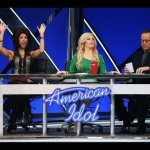 American Idol Wallpaper