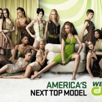 Americas Next Top Model HD Wallpaper 2013 2014 Wallpaper