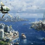 Anno 2070 Wallpaper 11 150x150 Jpg