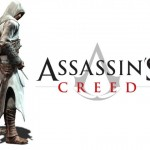 Assassins Creed 2012 Wallpaper