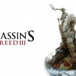 Assassins Creed 3 Hd Wallpaper
