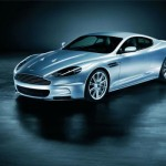 Aston Martin Dbs Wallpaper11 150x150 Jpg