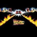 Back To The Future Wallpaper11 150x150 Jpg