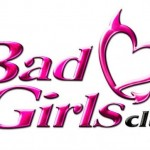 Bad Girls Club HD Wallpaper 2013