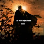 Batman Dark Knight Rises Without Dark Knight Wallpaper