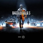 Battlefield 3 2013 Wallpaper
