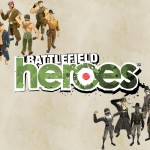 Battlefield Heroes Wallpaper