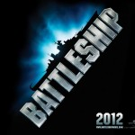 Battleship Wallpaper Package Wallpaper