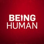 Being Human Wallpaper