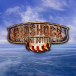 Bioshock 3 Infinite Wallpaper
