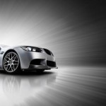 Bmw M3 E92 Wallpaper