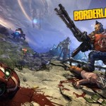 Borderlands 2 Wallpaper 011 150x150 Jpg