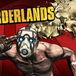 Borderlands1 Wallpaper