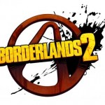 Borderlands 2 Blacktheme Wallpaper