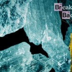 Breaking Bad HD Wallpaper 2013