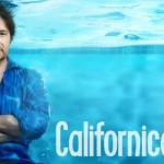 Californication Wallpaper