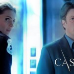 Castle Tv Series HD Wallpaper 2013