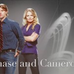 Chase Tv Series HD Wallpaper 2013