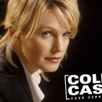 Cold Case Wallpaper