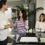 Cougar Town Wallpaper