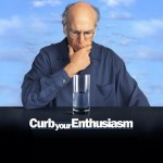 Curb Your Enthusiasm HD Wallpaper 2013