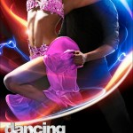 Dancing With The Stars HD Wallpaper 2013