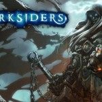 Darksiders 2 Wallpaper11 150x150 Jpg