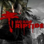 Dead Island Theme By Wallpaper