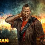 Dead Island Hd Theme Wallpaper
