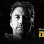 Deadliest Catch HD Wallpaper 2013
