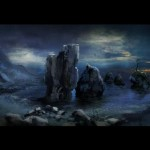 Dear Esther Wallpaper