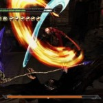 Devil May Cry Hd Collecton Wallpaper