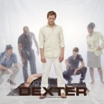 Dexter HD Wallpaper 2013